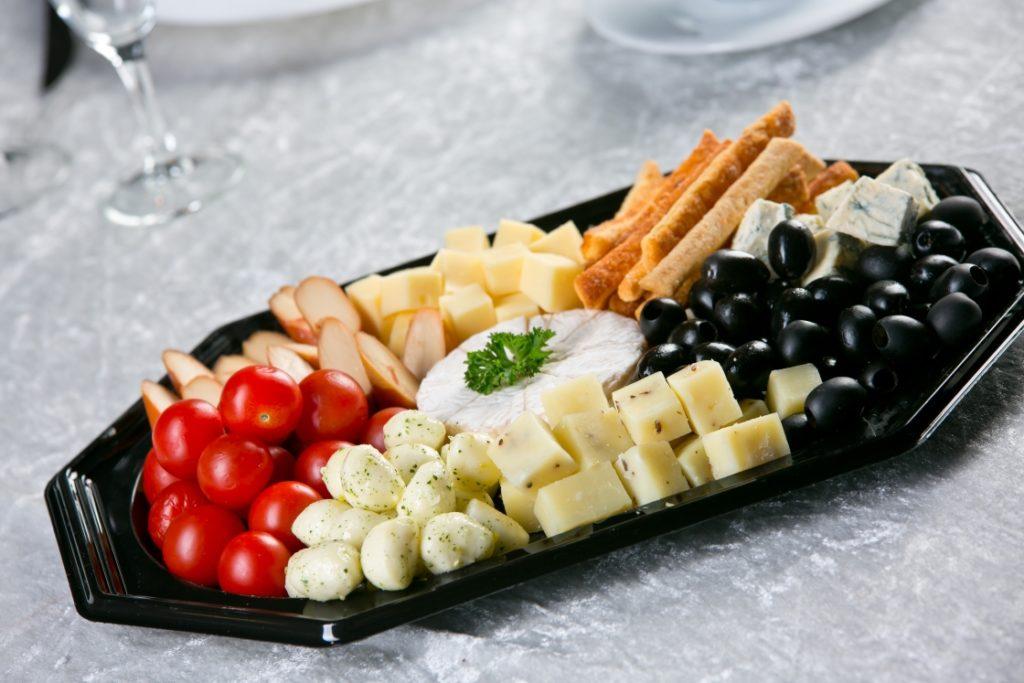 juustuvaagen